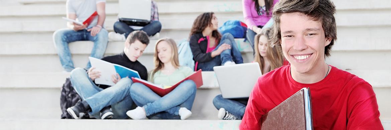 Курсы чешского языка. Высшее образование в Чехии.